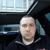 Влад, 33, г.Кропивницкий