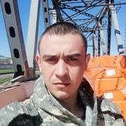 Николай 25 Москва