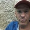 Peter okrenuk, 44, Tampa