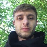 Олег, 31 год, Рак, Москва