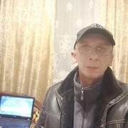 Евгений 43 Москва