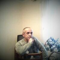 Ігор, 52 года, Дева, Зборов