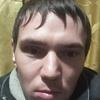 Дима, 25, г.Великодолинское