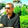 sergey, 53, Oblivskaya