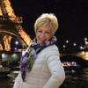 Natalya, 58, Tyumen