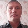 Нурик, 42, г.Семей