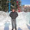 Гарик, 30, г.Южно-Сахалинск