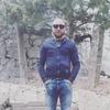 Егор, 30, г.Симферополь