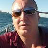 Aleksandr, 38, Rozdilna