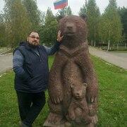 николай 51 Нижний Новгород