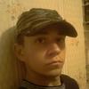 angel-falen, 29, г.Исетское
