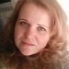 natalya, 33, Konstantinovka