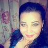 Евгения, 37, г.Нижний Тагил