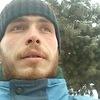 Иван, 116, г.Курган