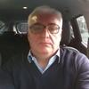 Giovanni, 63, г.Sirmione