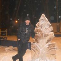 Олег Агарков, 46 лет, Стрелец, Абакан