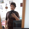 Людмила, 60, г.Иерусалим