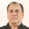 Василий, 58, г.Бремен