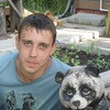 Сергей Савин, 29, г.Воронеж