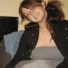 лена, 23, г.Анапа