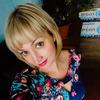 Натали, 37, г.Ангарск