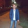 Сергей, 35, г.Полтава