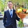 Ник, 30, г.Усть-Цильма