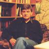 Николай, 54, г.Нежин