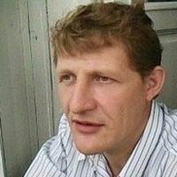 Сергей, 44 года, Лев, Омск