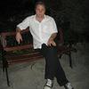 Serhat Öztürk, 39, г.Стамбул