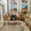 фарид, 34, г.Баку
