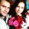 Сергей Mikhaylovich, 26, г.Орша
