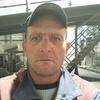 Олег, 35, Житомир