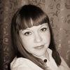 Анастасия, 20, г.Северск