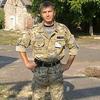 владимир, 35, г.Волноваха