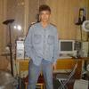 Тамерлан, 33, г.Алексин