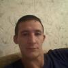 Раиль, 28, г.Ижевск