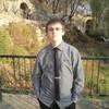 Денис, 27, Кам'янець-Подільський