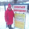 Татьяна Сергеевна, 36, г.Луганск