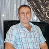 Константин, 47, г.Белгород