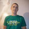 Дмитрий, 48, г.Пермь