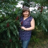 Юлия, 39, г.Днепр