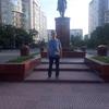 Нурбек, 41, г.Бишкек