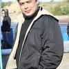 Тимур, 36, г.Сосногорск