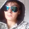 яна юрьевна, 30, г.Краснодар
