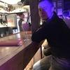 Павел, 31, г.Архангельск