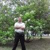 Владимир, 44, Городок