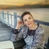 ирина, 44, г.Кирово-Чепецк
