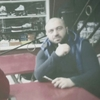 giorgi, 30, г.Батуми