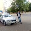 Андрій, 29, г.Варшава